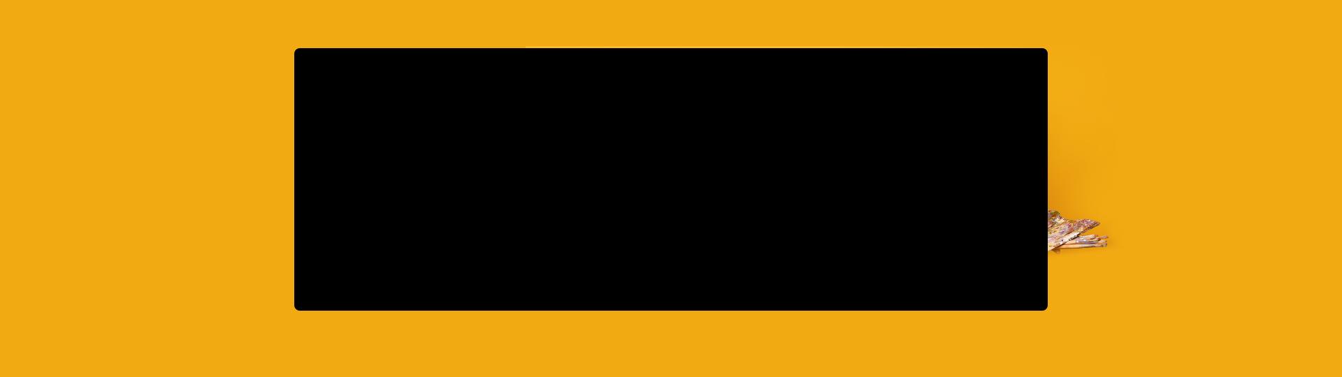 CATEGORY-OFKIR-BOYAKIRTASIYEAKTIVITEURUNLERISEPET20-08-08