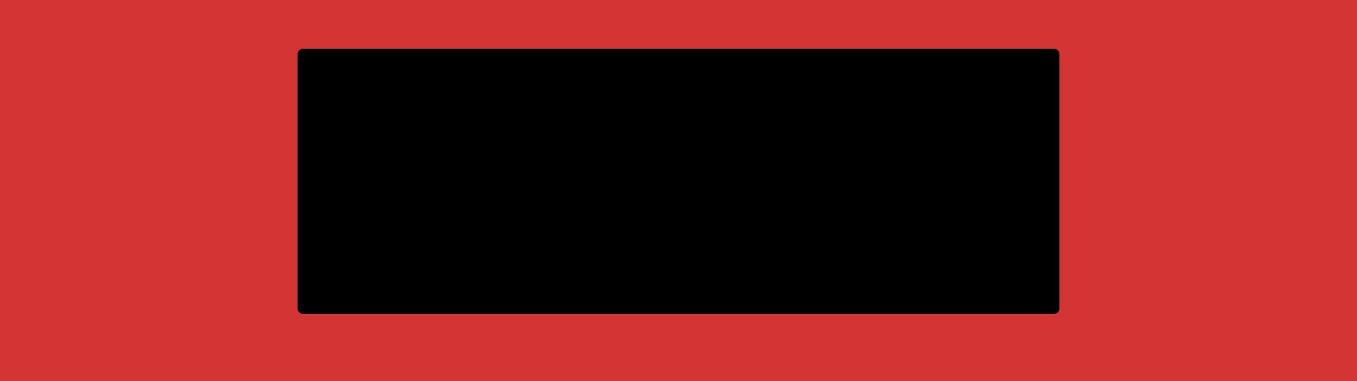 CATEGORY-SDA-ARZUMHAMARAT10INDIRIM-20-02