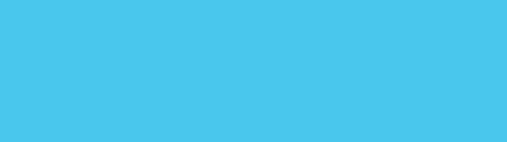 CATEGORY-ANNE-FISHERPRICE-05-12