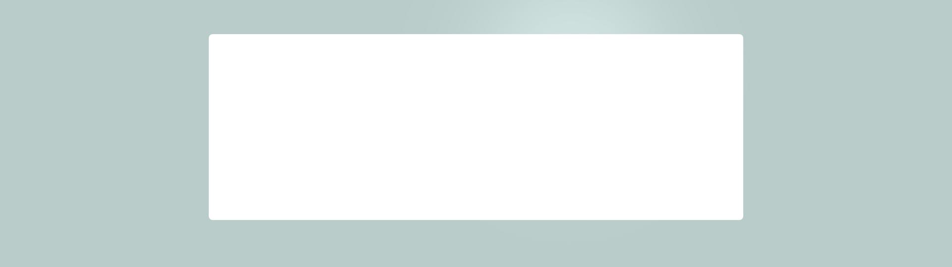 CATEGORY-MDA-VESTFROSTANINDAINDIRIM-BP-09-10