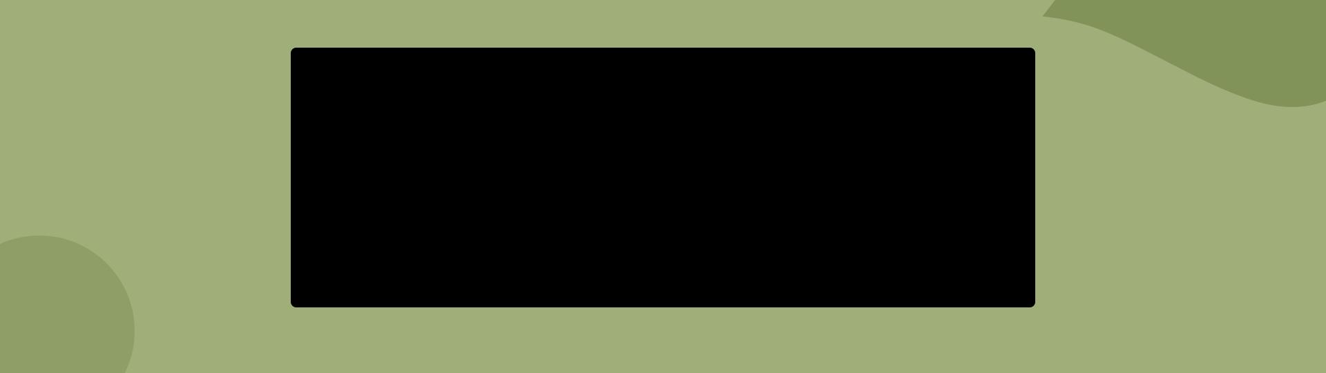 CATEGORY-HIRDAV-BANYOPAKETLERI2990TLDENYENILE-18-07