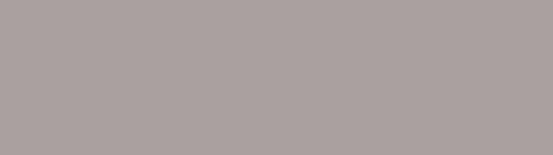 CATEGORY-MBLYA-ENKONFORLUMOBILYAKDV-19-01