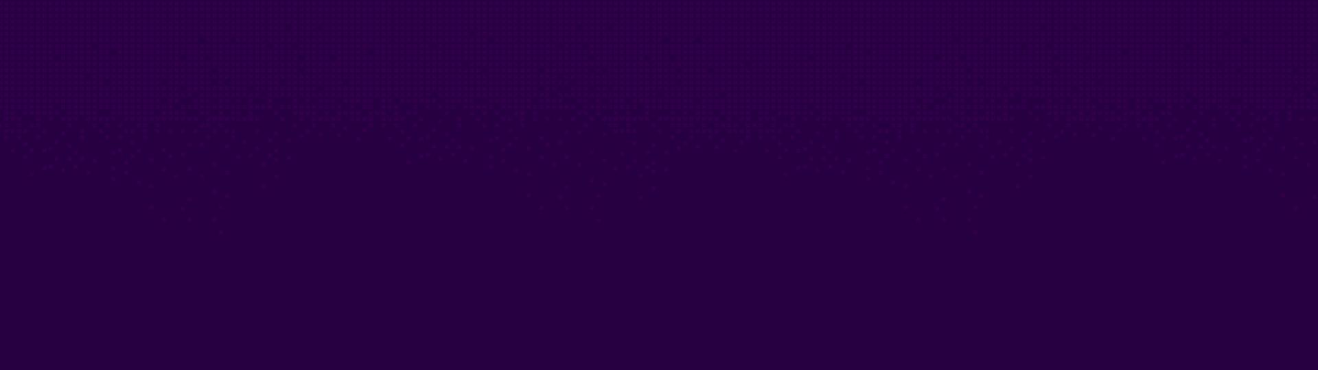 CATEGORY-BILG-TEKNOLOJIPAZARIHALKGUNUDEVINDIRIM-20-02