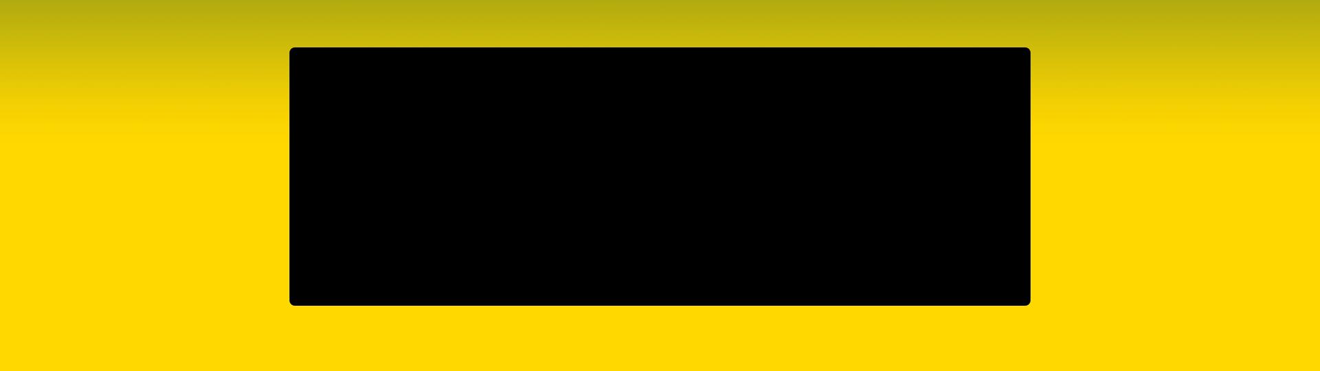 CATEGORY-ANNE-LEGOGUNUNEOZELSETLERDE25INDIRIM-13-08