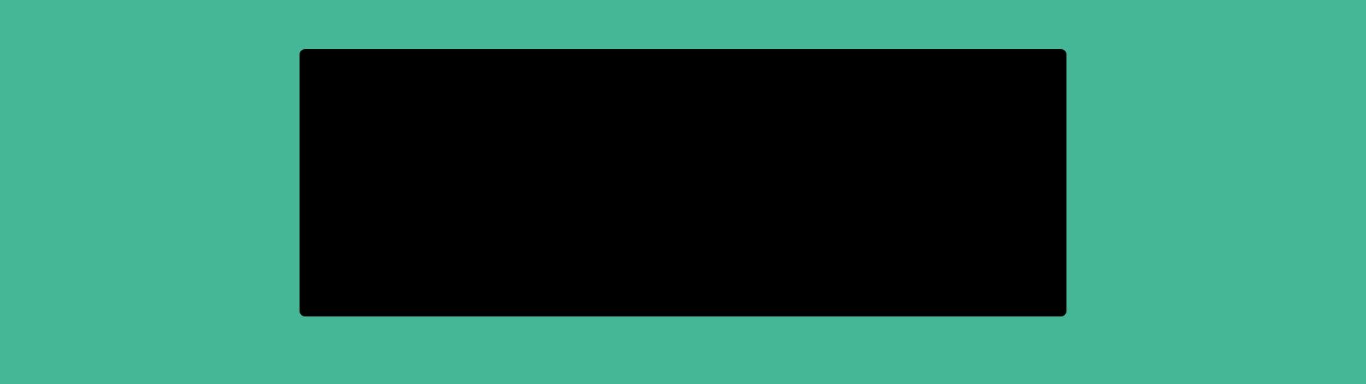 CATEGORY-OFKIR-HERYASAUYGUNSIRTCANTALARI30-01-10
