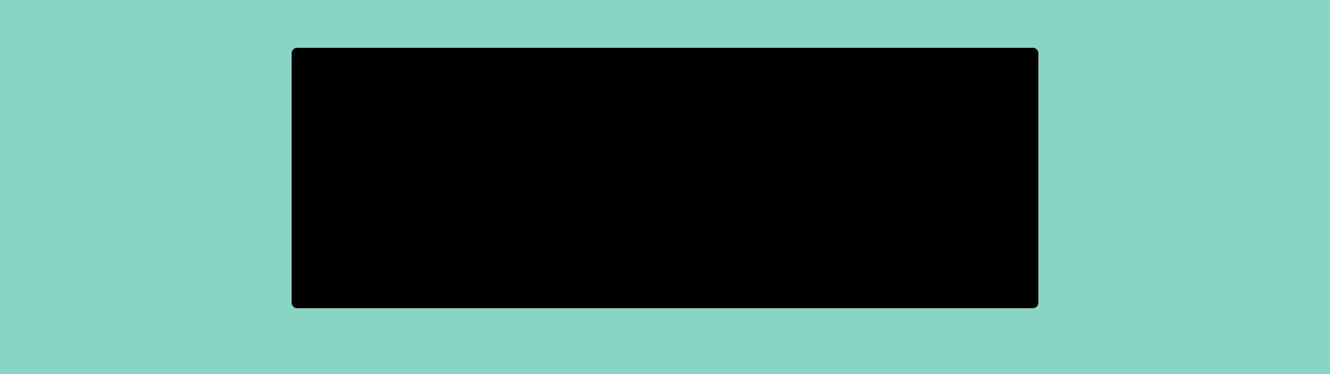 CATEGORY-ALTIN-BILEZIKLERDEALTINLARDA6INDIRIM-17-02