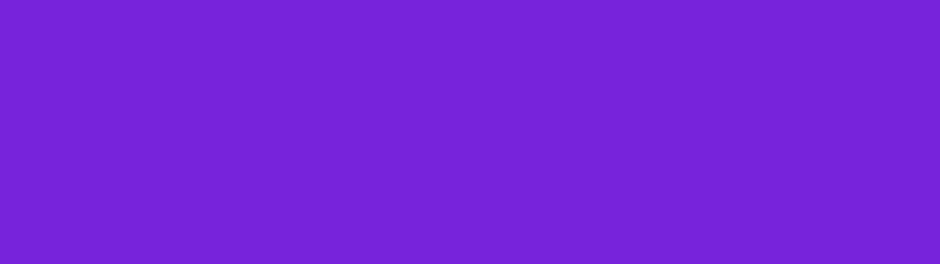 CATEGORY-KOZM-SEBAMEDINENCOKTERCIHEDILEN-22-01