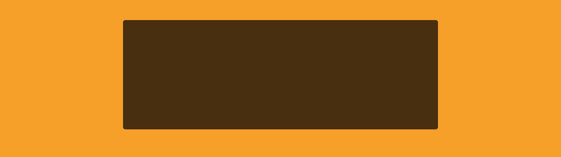 CATEGORY-SDA-COKARANANELEKTRIKLIMUTFAKALETLERI-23-01