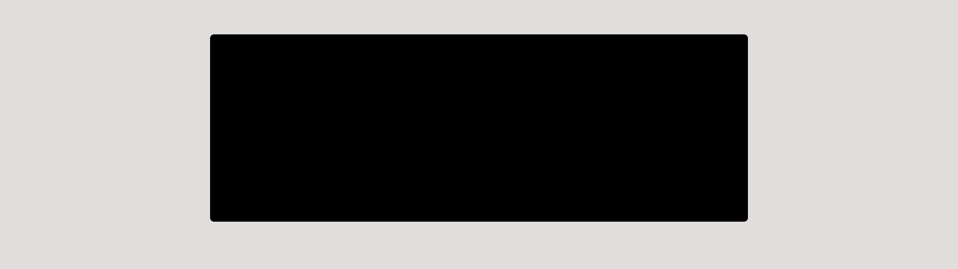 CATEGORY-MDA-GENISHACIMLIBEYAZESYALAR-01-10