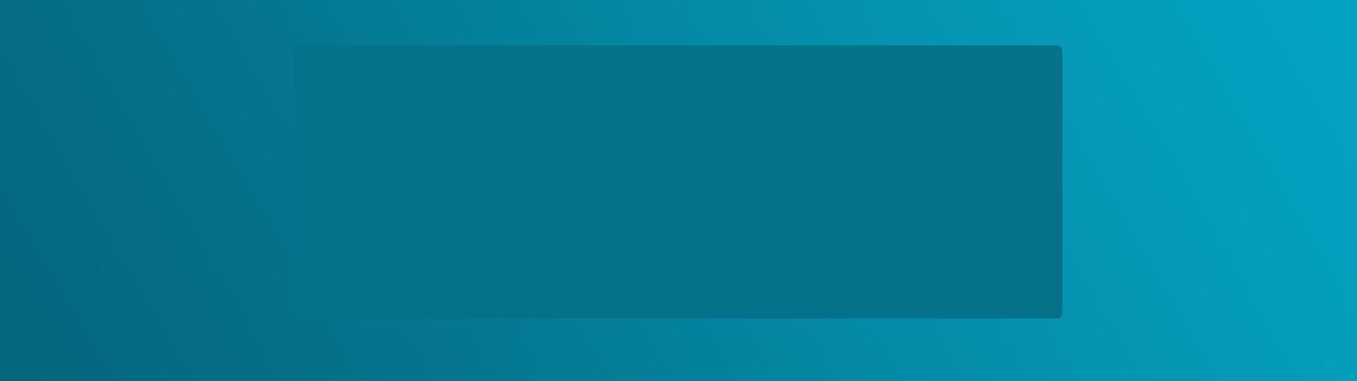 CATEGORY-TEL-SAMSUNGCEPTELEFONLARI-03-01