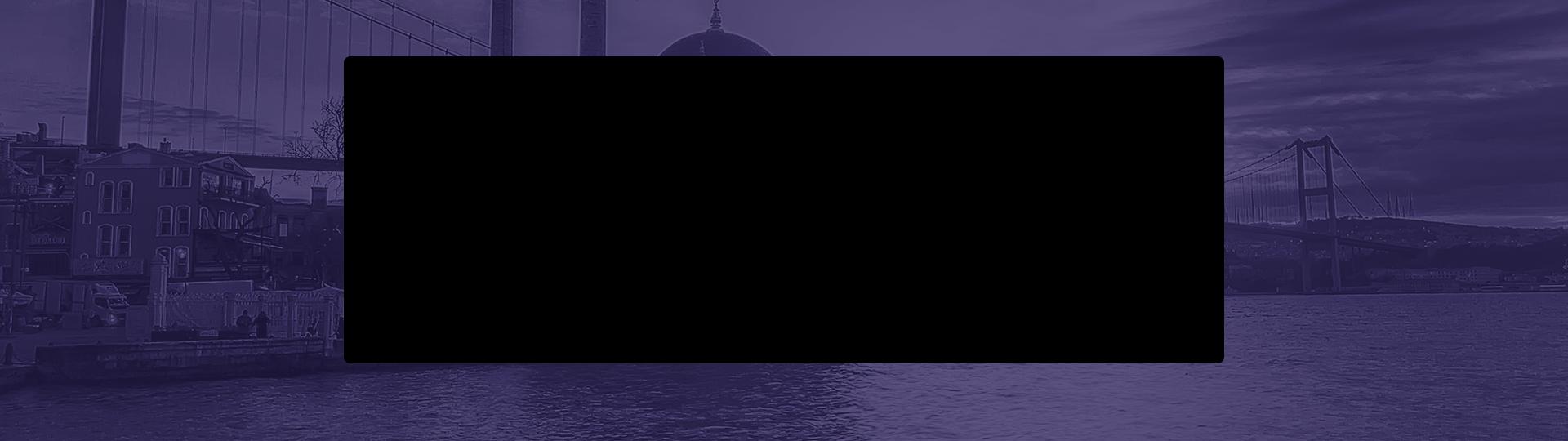 CATEGORY-TV-TLCDUNYADEVILANSMAN-BP-01-10