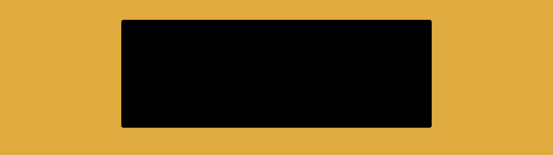 CATEGORY-HIRDAV-PAZARTAMIRMERAKLILARI-05-07