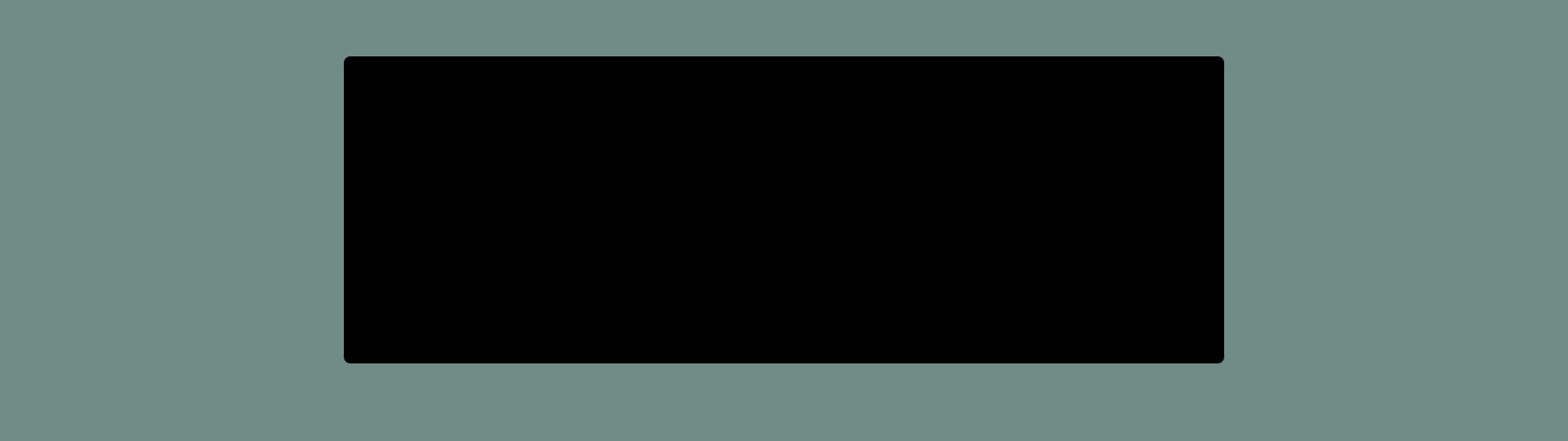 CATEGORY-TV-USTUNGORUNTUKALITESIJENERIK-28-01