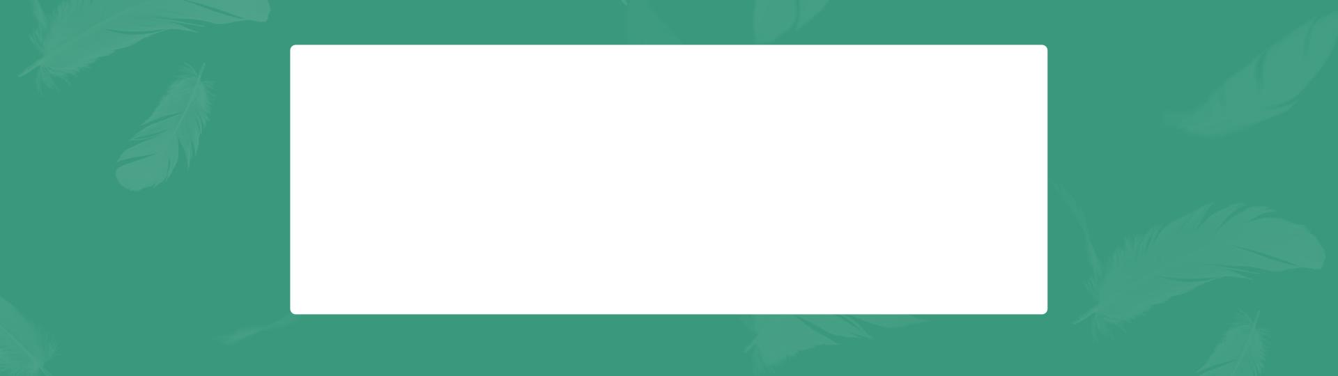CATEGORY-TEMTUK-TUVALETKAGITLARINDANISLAKMENDILLERESEPETTE30-23-10
