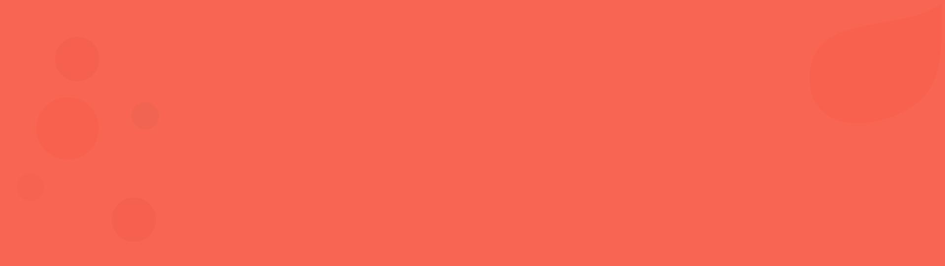 CATEGORY-MBLYA-MOBILYALARDAINDIRIMINSAMPIYONLARI-23-10