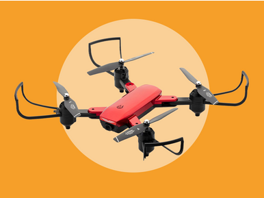 MF Product Smart drone alışverişinde MF Product drone bataryası 44,90 TL