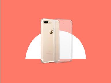 Cep telefonu alışverişinde Case 4U ekran koruyucu ve kılıf sepette %10 indirimli