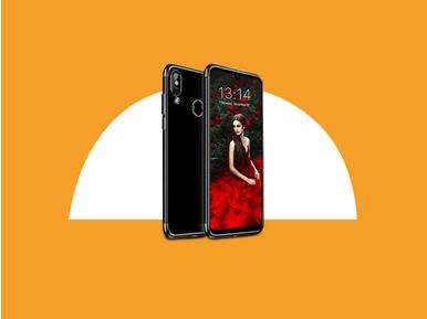 Xiaomi Redmi Note 7 alışverişinde Case 4U ekran koruyucu %15 indirimli