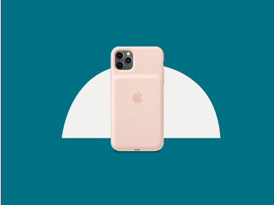 iPhone 11 Pro Max alışverişinde iPhone 11 Pro Max Smart Battery kılıfta %3 indirim