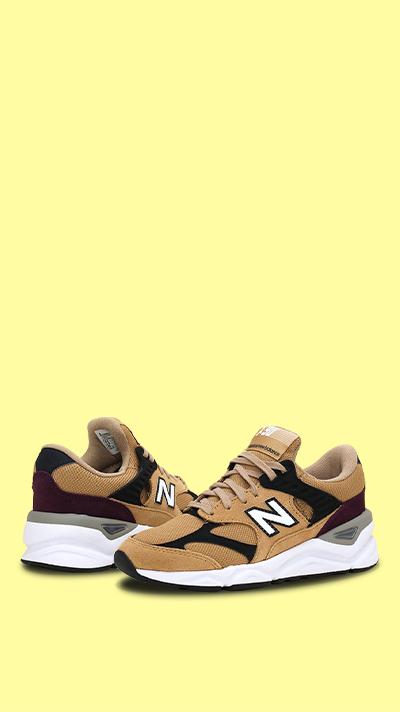 En popüler spor ayakkabılar