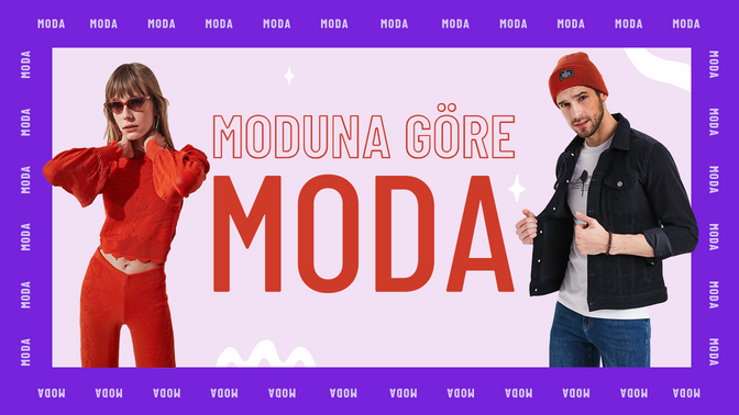 MARKETING-MODUNAGOREMODA-01-09