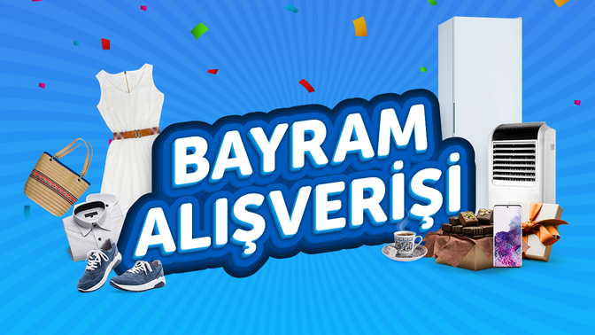 MARKETING-BAYRAMALISVERISI-16-07