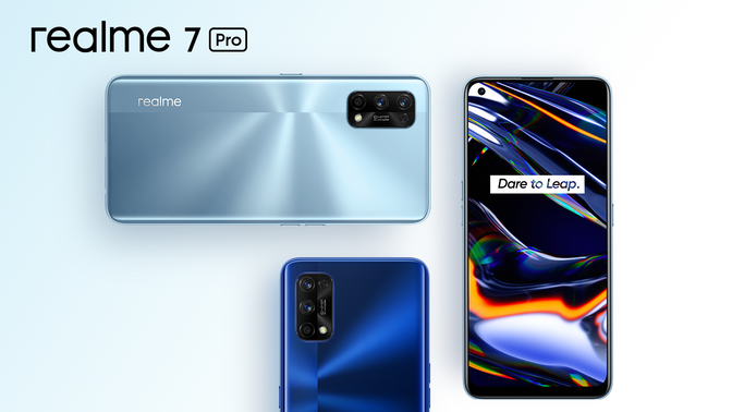 CATEGORY-TEL-REALME7PRO-23-10