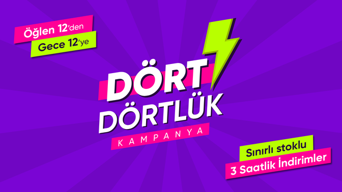 MARKETING-DORTDORTLUK2LITEASER-20-02