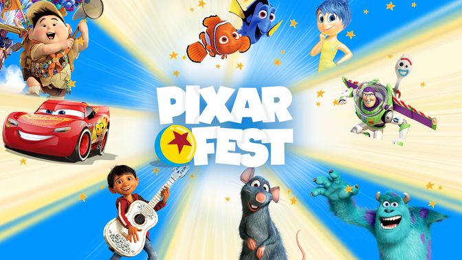 CATEGORY-ANNE-PIXARFESTKARAKTERLERIBUFESTIVALDE-23-09