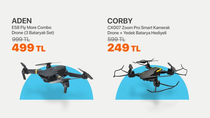 CATEGORY-HOBI-DRONELAR-23-01