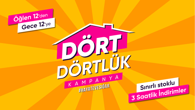 MARKETING-DORTDORTLUK2LITEASER-16-07