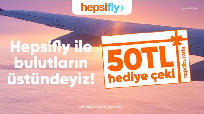 CATEGORY-HEPSIFLY-HB50TLHEDIYECEKI-01-06