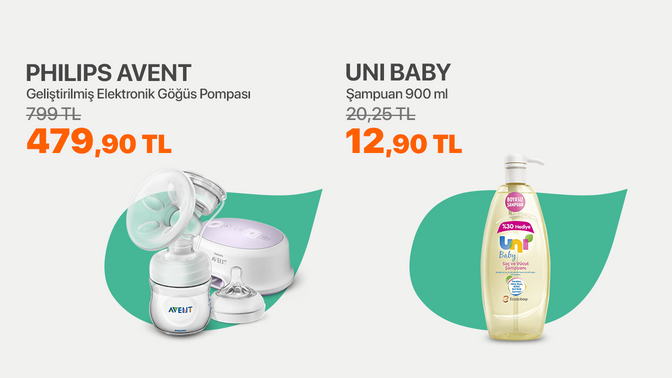 CATEGORY-ANNE-PHILIPSUNIBABY-23-01