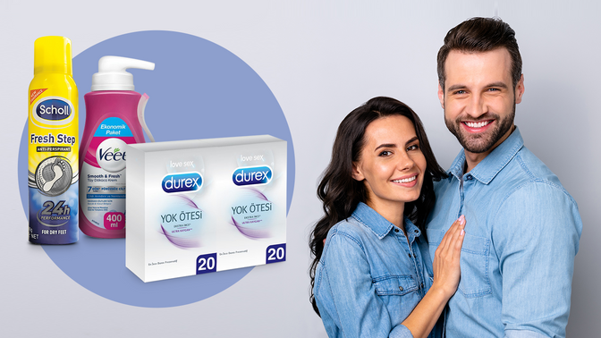 CATEGORY-CINSELSAGLIK-DUREX25TLDENBASLAYAN-BP-20-11