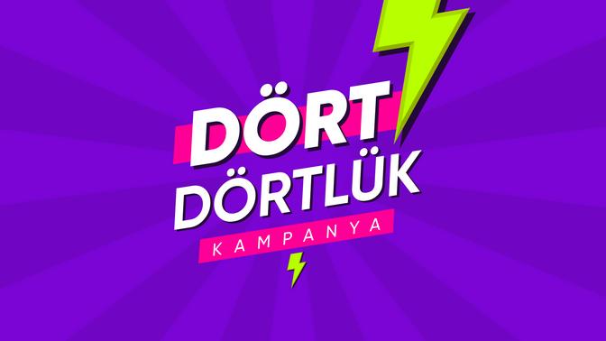 MARKETING-DORTDORTLUK2LIKAMPANYA-17-01