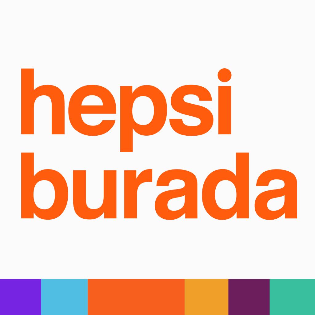Hepsiburada.com dan asla lcd monitor ve televizyon almayin