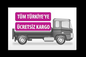 100 TL Ãœzeri Ãœcretsiz Kargo