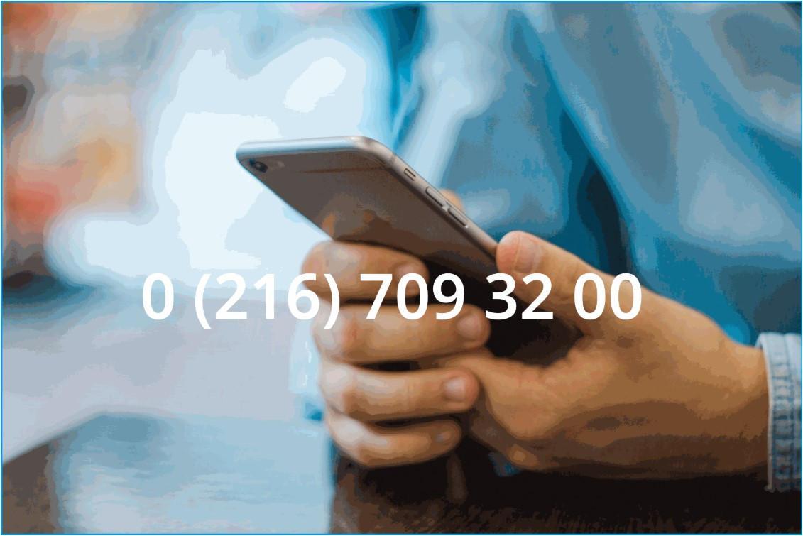 Keenetic Telefon Destek