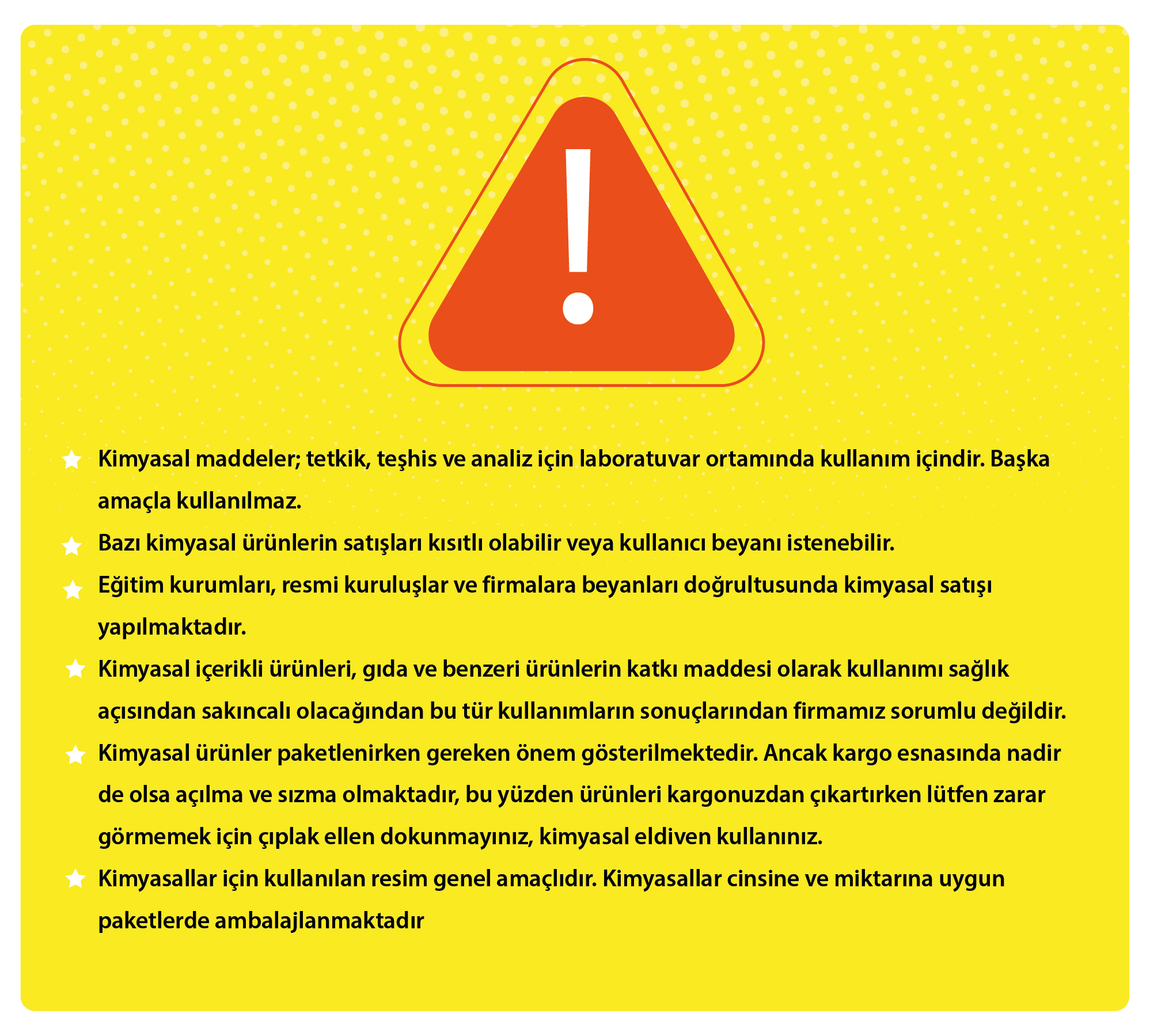 prapazar.com pazaryeri hepsiburada entegrasyonu