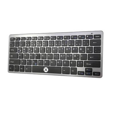 DKB0001-B Dexim Prime Bluetooth Kablosuz Klavye