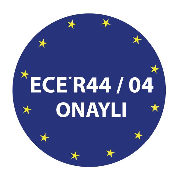 ECE'R44-ONAYLI-2.jpg (79 KB)