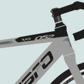RACE-052 gri.jpg (7 KB)