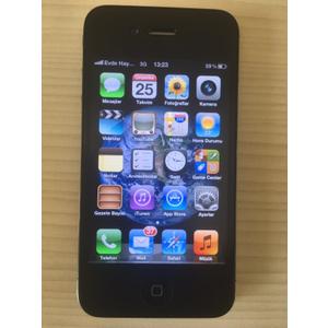 iphone 4 es fiyatlari sifir