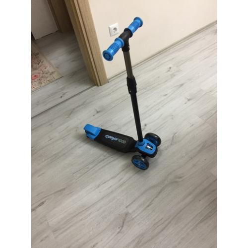 Cool Wheels Twist Led Isikli 3 Yorumlari Sayfa 2