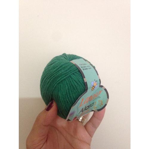 Pin de Adina Radu em crochet amigurumi | Padrão de boneca de ... | 500x500